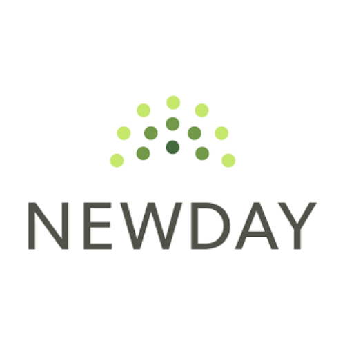 NewDay-square