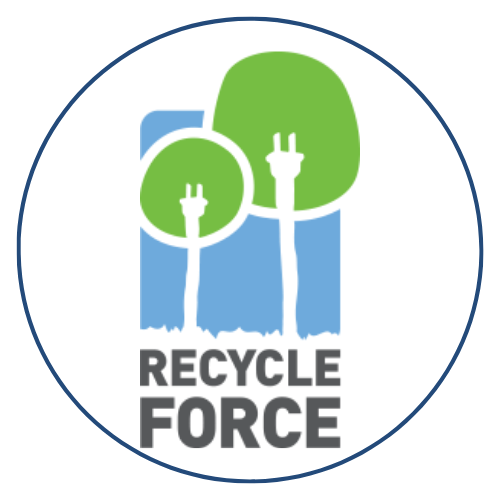recycleforce-circle