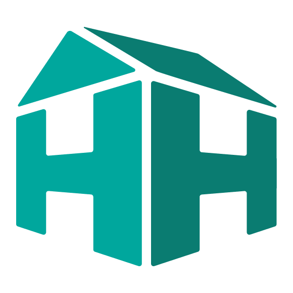hurry-home-logo-2018