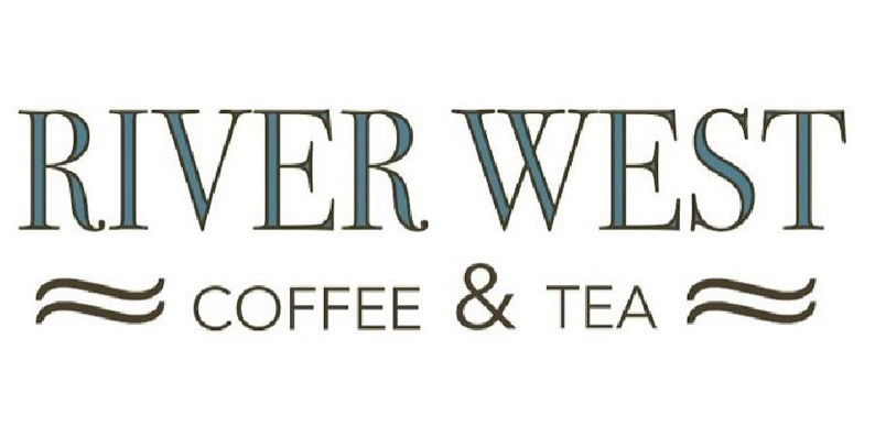 River West Coffee