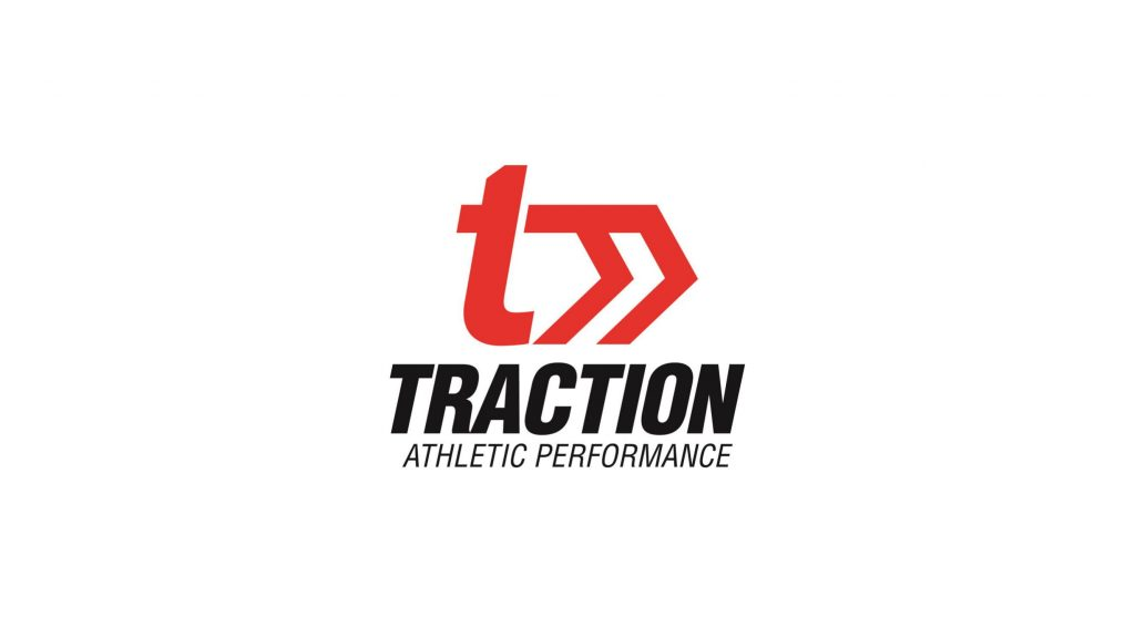 TractionAthleticPerformanceBusinessPlan-01