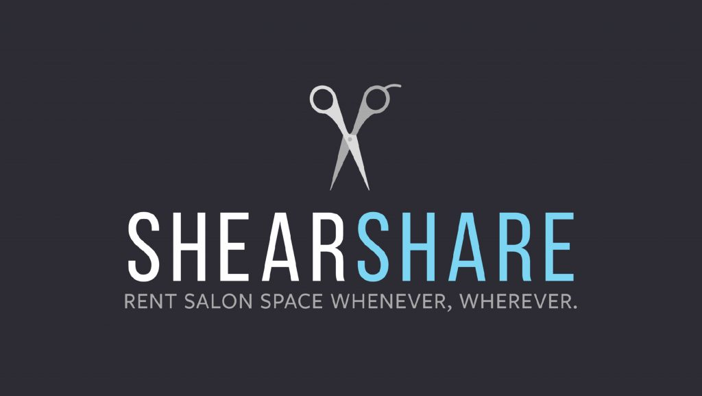 ShearShare Pitch Deck-01