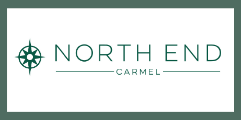 north end development logo