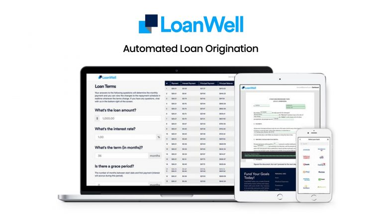 LoanWell_Pitch_Deck_May_2020-1