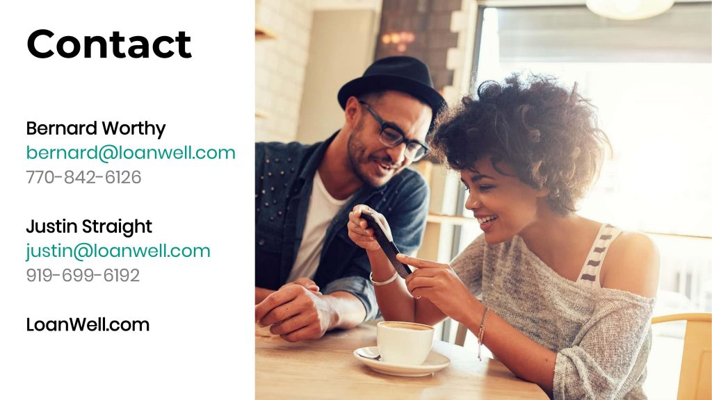 LoanWell_Pitch_Deck_May_2020-26